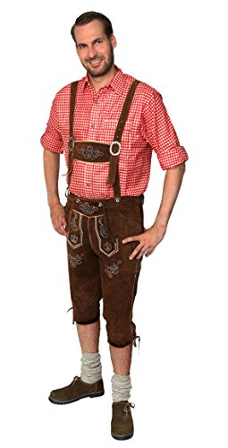 trachtenlederhosen f r herren archive. Black Bedroom Furniture Sets. Home Design Ideas